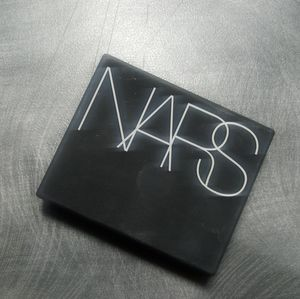 NARS Orgasm X Blush